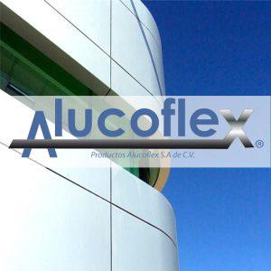 alucoflex