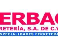 FERBAQ