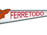FERRETODO