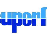 SUPERFIL