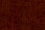 trespa dark mahogany